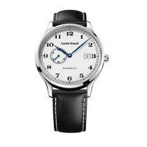 Louis Erard Herren-Armbanduhr 1931 Vintage Limited Edition...
