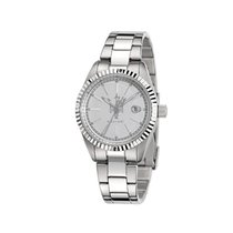 Maserati Uhren Damenuhr Competizione R8853100503