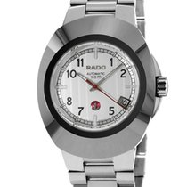 Rado Original Men's Watch R12637013