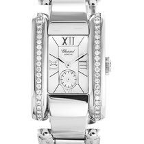 Chopard Watch La Strada 418415-3001