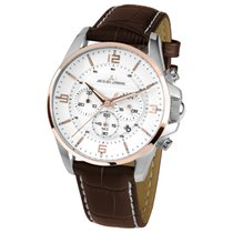 Jacques Lemans Sport Liverpool 1-1857D