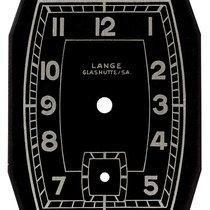 A. Lange & Söhne Lange Glashütte SA