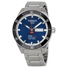 Tissot Men's T0444302104100 T-Sport PRS516 Automatic Watch