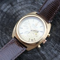 Zenith El Primero Automatic  Chronograph 3019 PHC