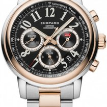 Chopard Mille Miglia Automatic Chronograph 158511-6002
