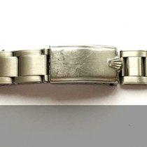 Rolex Original Rolex Oyster NIETENBAND 19mm for Air King...