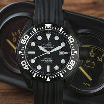 Hacher Professional Diver