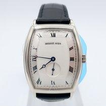 Breguet Men's Heritage Automatic Watch