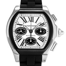 Cartier Watch Roadster W6206020