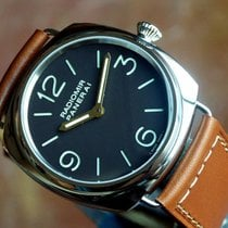 Panerai PAM 232 Radiomir 1938 Special Edition 47 mm