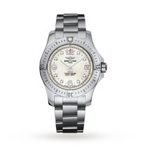 Breitling Colt Ladies Watch A7438911/A771 178A