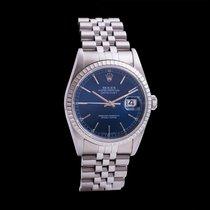Rolex Datejust Ref. 16220 (RO3621)