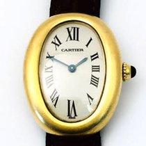 Cartier cc430275.