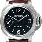 Panerai Luminor Marina Hand-Wound PAM 177