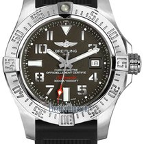 Breitling Avenger II Seawolf a1733110/f563-1or