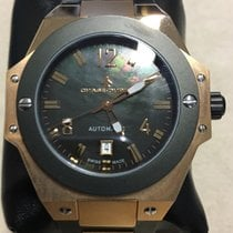 Chase-Durer Conquest Automatic