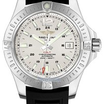 Breitling Colt Automatic 41mm a1731311/g820/150s