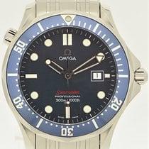 Ωμέγα (Omega) Seamaster Professional