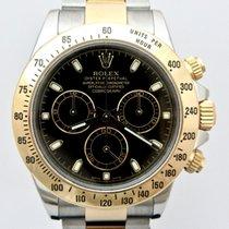 롤렉스 (Rolex) Cosmograph Daytona 116523