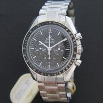 オメガ (Omega) Speedmaster Professional Moonwatch NEW
