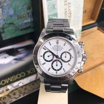 Rolex Daytona 16520 Zenith / 1999/ FULL SET / USA/Like NOS