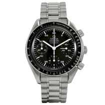 Omega Speedmaster Automatic Reduced 17500321