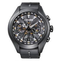 Citizen Satellite Wave Air CC1075-05E