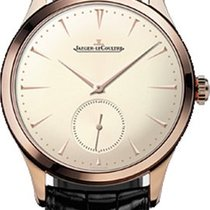 Jaeger-LeCoultre Master Ultra Thin 1272510
