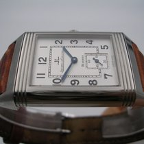 Jaeger-LeCoultre Reverso Grande Taille Greater China BOX &...
