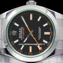 Rolex Milgauss  Watch  116400GV