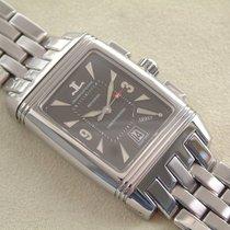 Jaeger-LeCoultre Reverso Grand Sport Chronograph im Top Zustand
