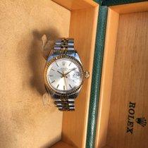 勞力士 (Rolex) datejust 6917 women's 1974