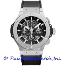 Hublot Big Bang 311.SX.1170.GR