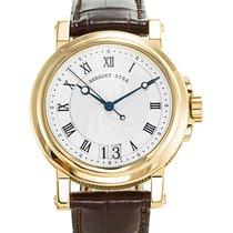 Breguet Watch Marine 5817BA/12/9V8