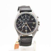 CWC -Cabot Watch CO. (C24-50)
