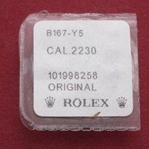 Rolex 2230-167 Schraube für Bride für Kaliber 2030, 2035,...