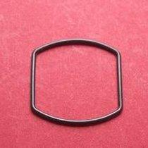 Cartier Bodendichtung Maße: ca.18mmx25mm