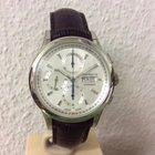 Aerowatch Les Grandes Classiques Chronograph