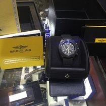 Breitling SUPEROCEAN LTD EDITION