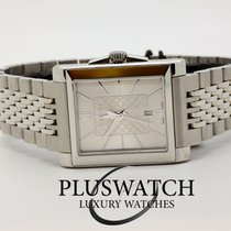 Gucci G-Timeless Silver Dial  YA138501 2626,5MM NEW T