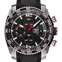 Tissot PRS 516 Extreme T079.427.26.057.00