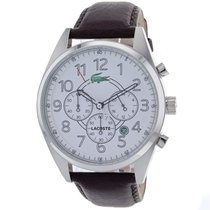 Lacoste Zaragoza 2010620 Watch