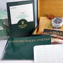Rolex Explorer II ,NOS,NEW