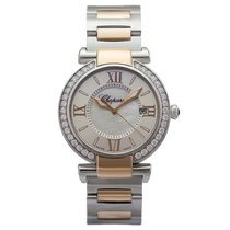 Chopard Imperiale Quartz 36mm
