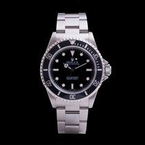 Rolex Submariner no data Ref. 14060M (RO3837)