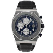 Audemars Piguet Royal Oak Offshore Chronograph 25770ST.OO.D001...