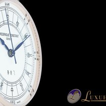 Frederique Constant Zodiac 24H Chinese Limited Edition