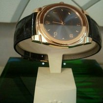 Rolex CELLINI CESTELLO RELOJ PARA HOMBRE 5330.5 WA [53305WA]