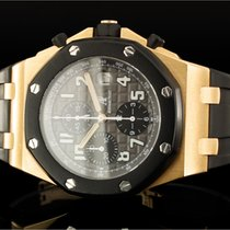 Audemars Piguet (42mm) Ref.: 25940OK.OO.D002CA.01 Royal Oak...
