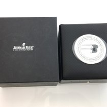 Οντμάρ Πιγκέ (Audemars Piguet) Rubens Barrichello Box  Limited...